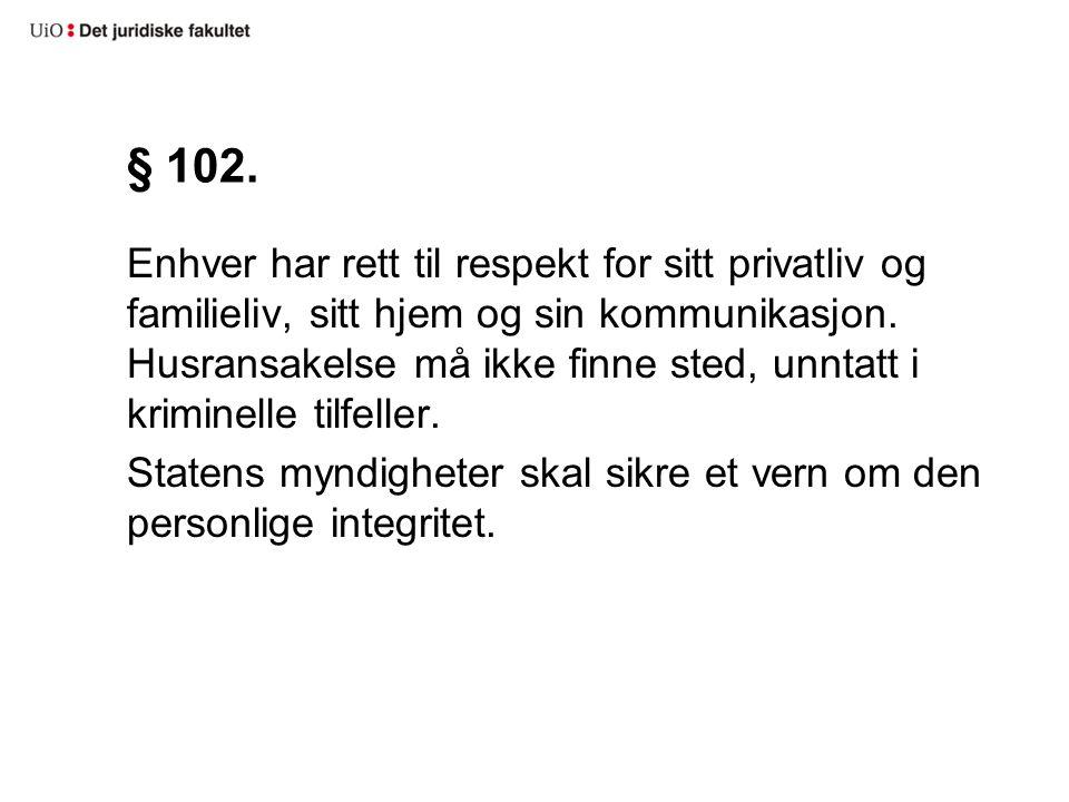 § 102.