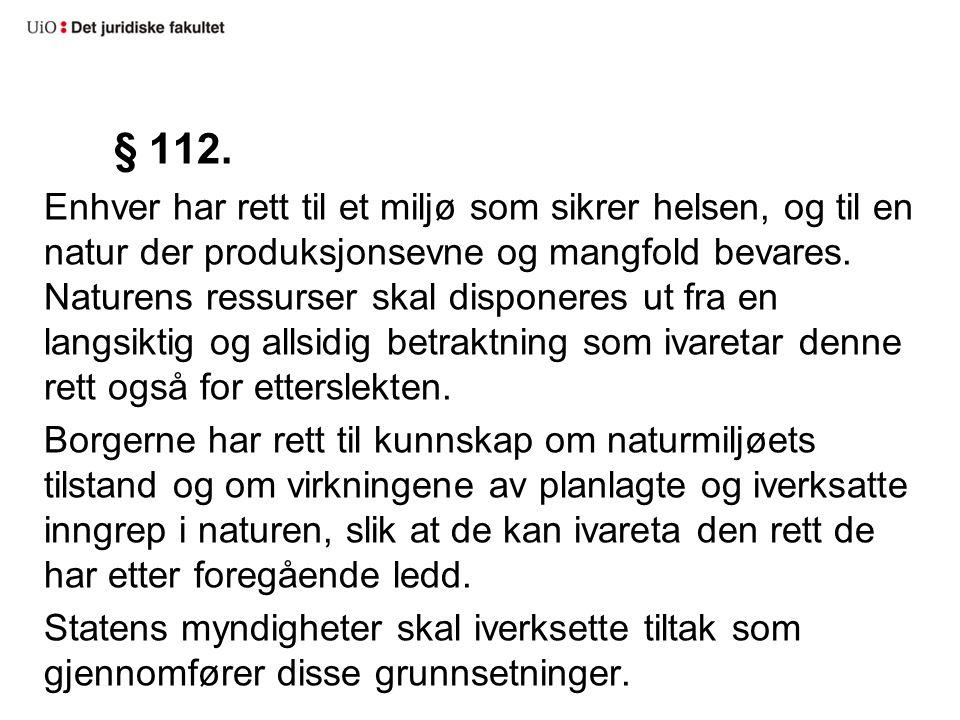 § 112.