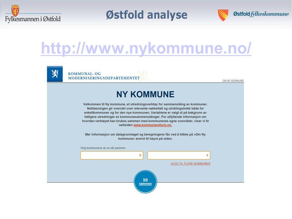 http://www.nykommune.no/