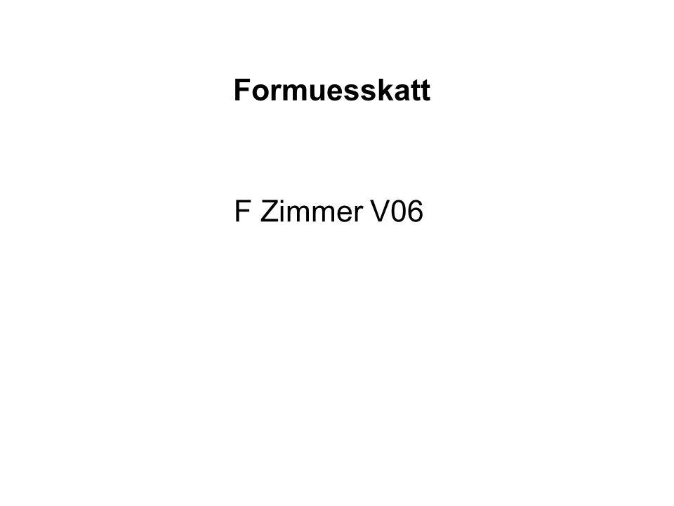Formuesskatt F Zimmer V06