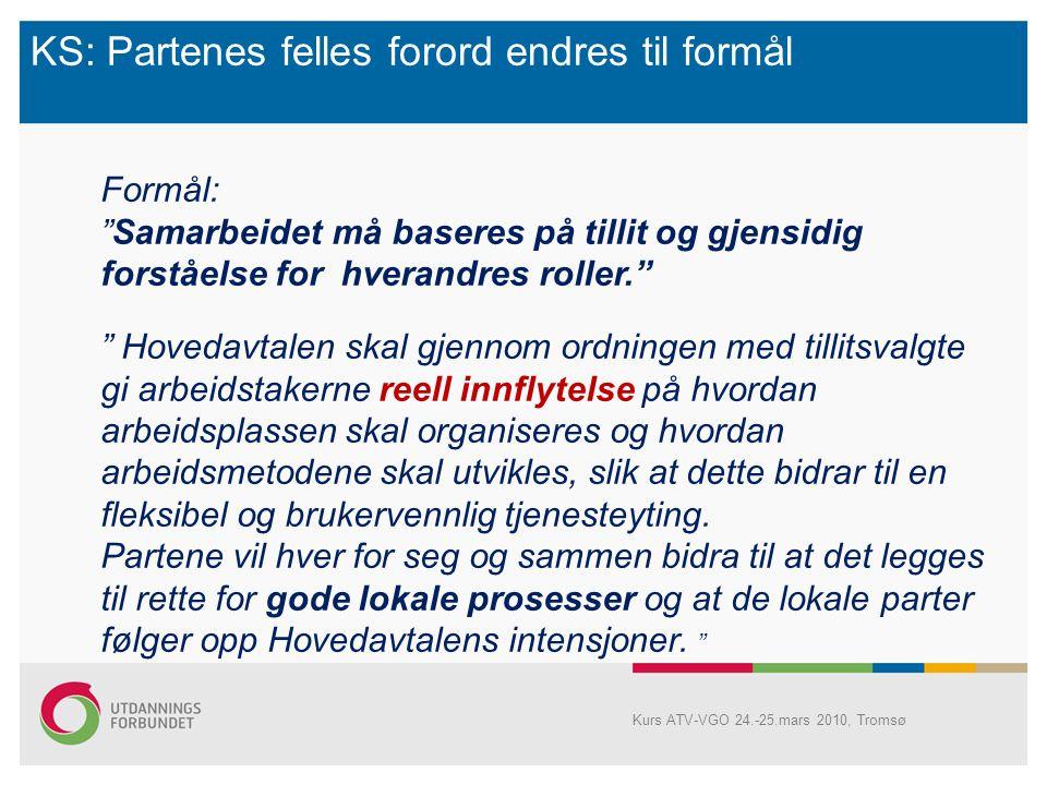 Hovedavtalen Hovedavtalen (HA) regulerer samarbeid og medbestemmelse. HA blir forhandlet og avtalt av sentrale parter, for eksempel av UNIO og KS. HA