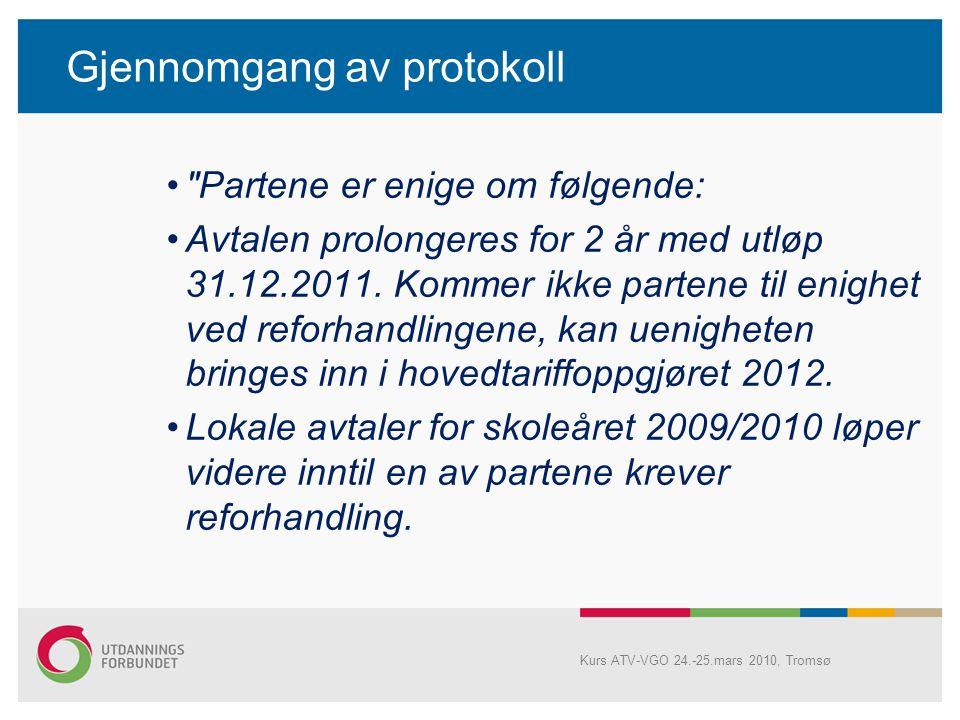 """Arbeidstidsavtalen, SFS 2213 Hva er nytt etter reforhandlingen? Hvorfor ble avtalen prolongert? """"Arbeidstidsavtalen med KS er forlenget i 2 år. Utdann"""