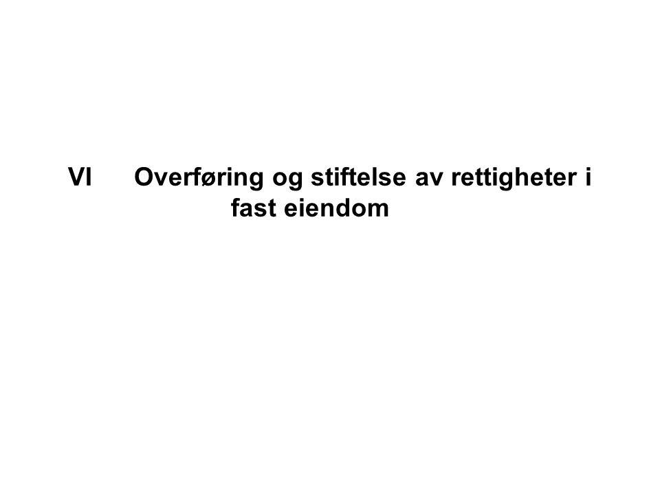 Marte KPeder ÅS §27.(1.