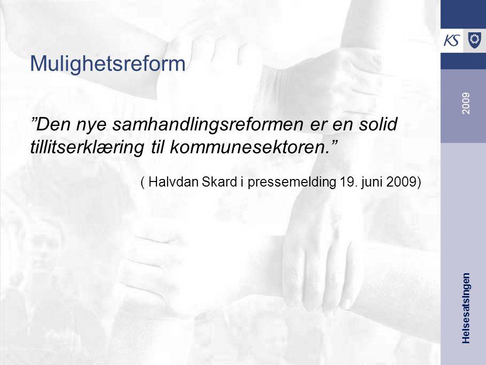 Helsesatsingen 2009 BYGGJE TÅRN Tor Jonsson Grava gråstein utor veitom.
