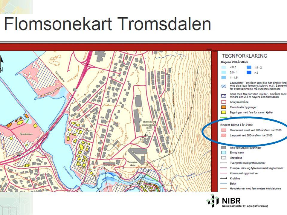 For - kommunal arealplanlegging er lokalpolitikk.Hvordan bevisstgjøre, forankre og forplikte.