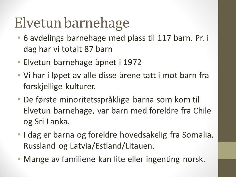 TANKEKART MED BOKSTAVLYD I MIDTEN. s Sykkel Sopp Ski Snop Skøyter