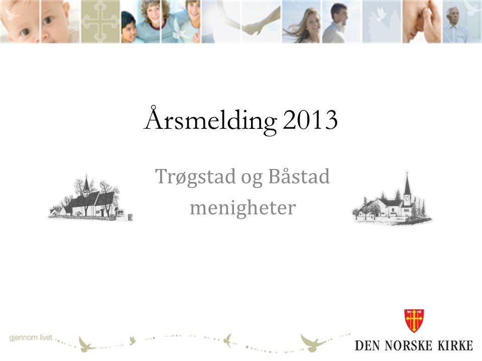 Konfirmantene med besøk av Ten Sing Norway