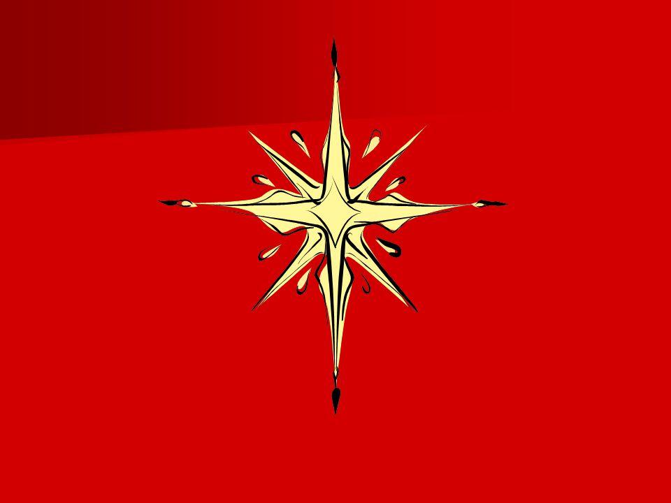 Sanger Glade jul Å jul med din glede Jeg er så glad hver julekveld Et barn er født i Betlehem Så går vi rundt om en enerbærbusk Deilig er jorden