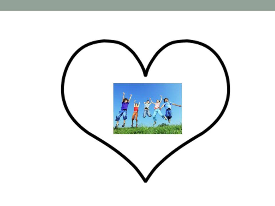 Forskning viser Det ikke er foreldrenes utdanningsnivå og kunnskap om skolefagene som er det viktigste, men at de viser positive holdninger til skolen og interesse for elevenes arbeid.