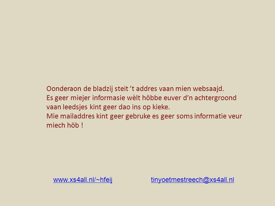 Belegering en innaome vaan Mestreech door Frederik Hendrik vaan 9 junie tot 21 aug.