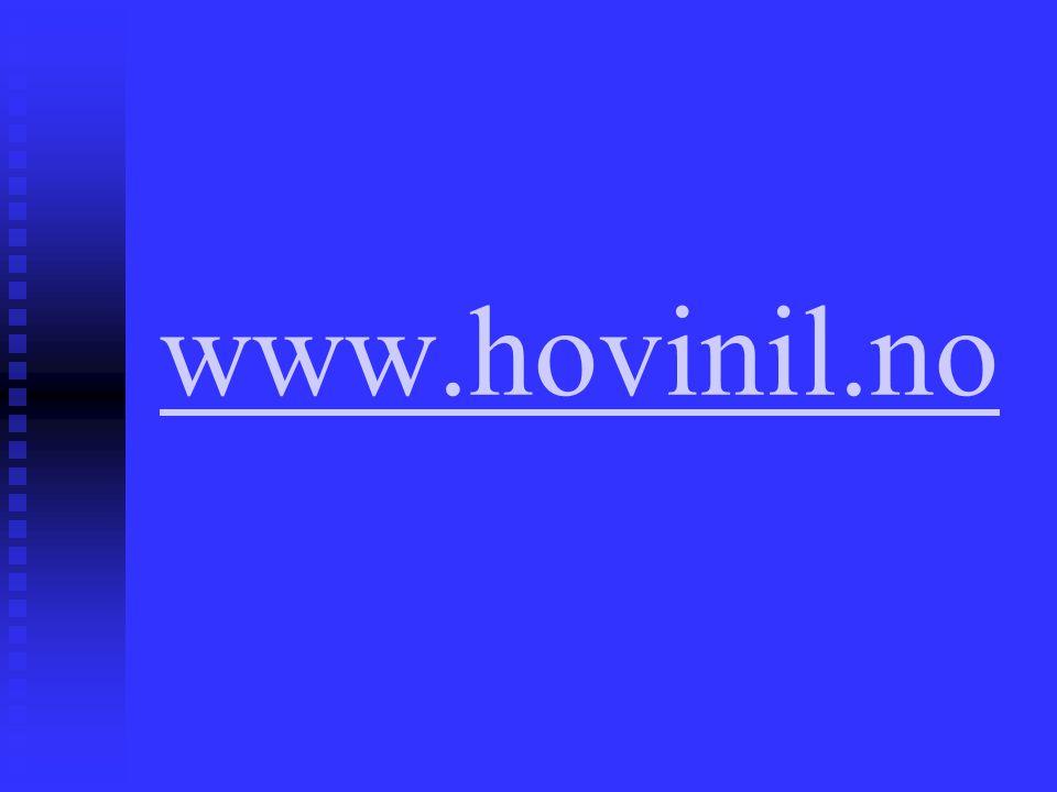 www.hovinil.no