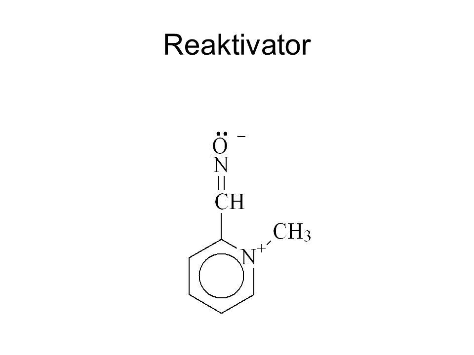 Reaktivator
