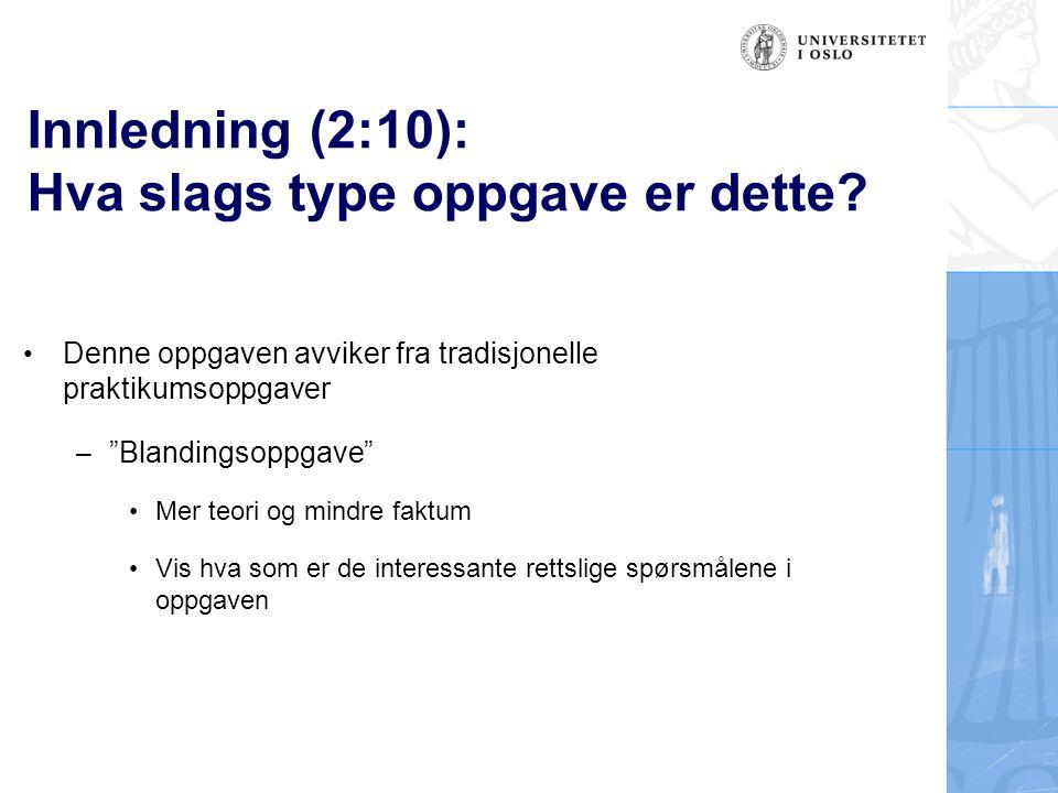 Spørsmål 1: (3:5) Er vedtektenes § 6 første ledd i strid med bestemmelser i aksjeloven.