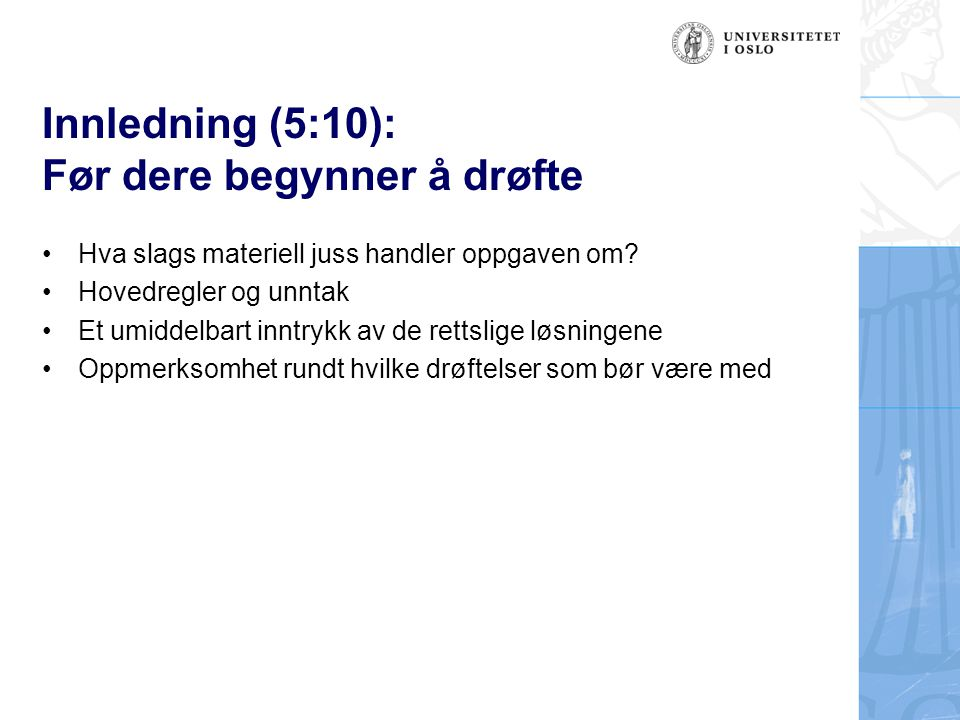 Spørsmål 5: (3:4) Kommer vedtektsbestemmelsen i § 6 annet ledd til anvendelse slik at den kan forhindre fusjonen.