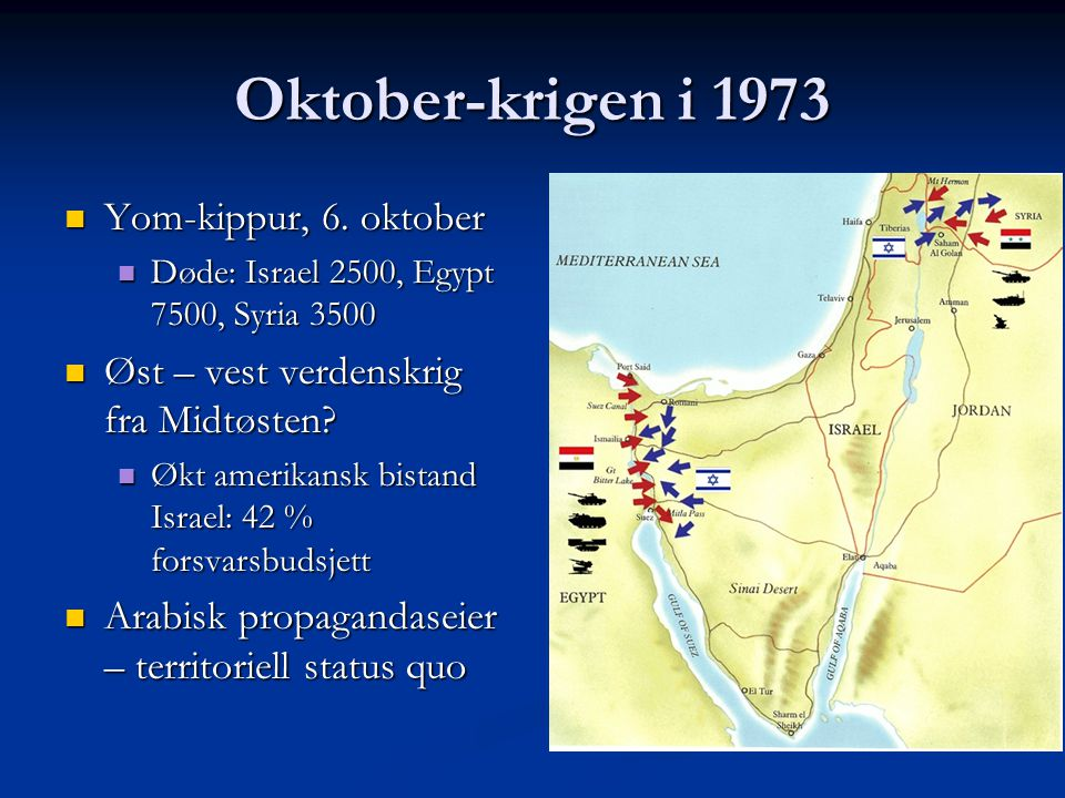 To paradigmer Nakba paradigmet Nakba paradigmet Land for fred paradigmet Land for fred paradigmet Khaled Meshal Mahmod az-Zahar Ismail HaniyehAvigdor LiebermanBenjamin Netanyahu