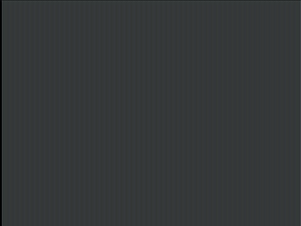 22 Helse, pleie- og omsorg Investeringstilskudd til 2000 sykehjem/omsorgsboliger – forbedring av ordningen kan være aktuelt for å nå målet i omsorgsplanen 2015 på 12 000 nye plasser 200 mill til nye samhandlingsprosjekter i stat og kommune –midlene smøres tynt ut over mange gode formål –sats heller på grunnleggende forutsetninger for å lykkes, slik som elektronisk samhandling – målt mot forventningene er 200 mill for lite Rus 70 mill til kommunale tjenester –for mange små tiltak –bør innlemmes i rammetilskuddet