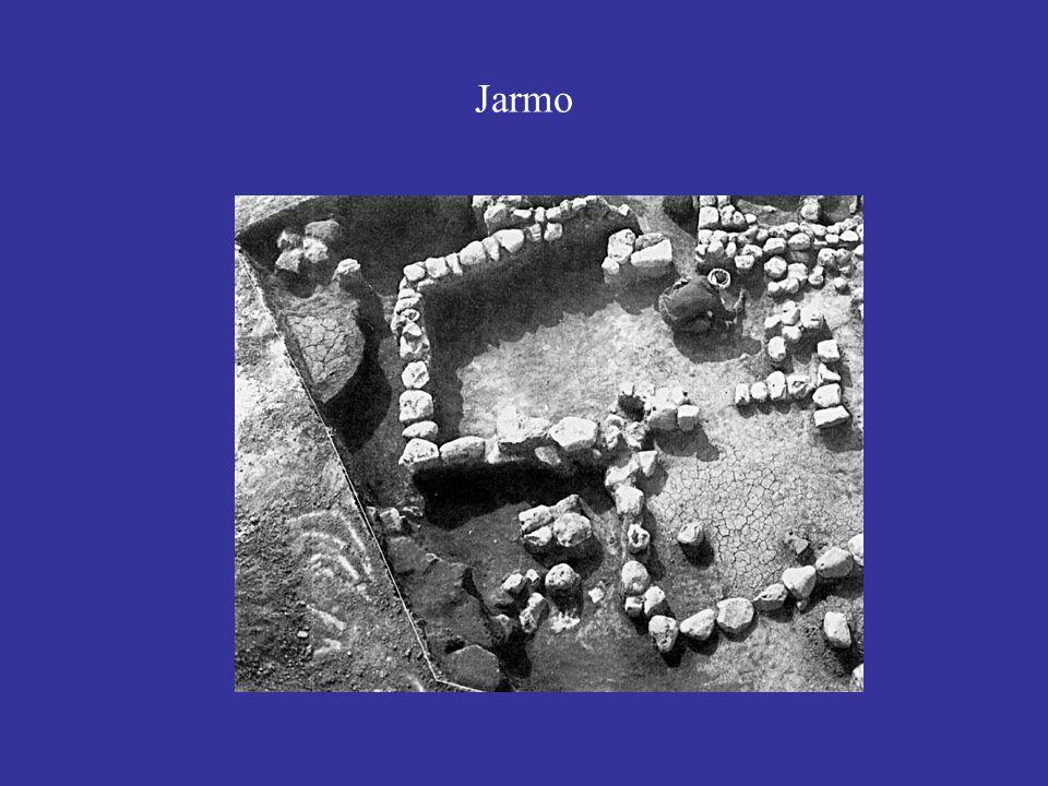 Nomader og fastboende Permanent spenning og teknologisk drivkraft Overtakelse av eksisterende strukturer og forestillinger Grunntrekk ved eurasiatisk historie frem til 1400-t.