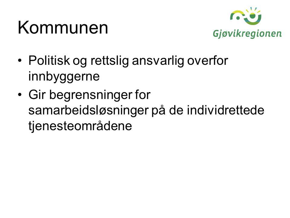 Kommune (etat) Kommune (etat) Verts- komm.Verts- komm.