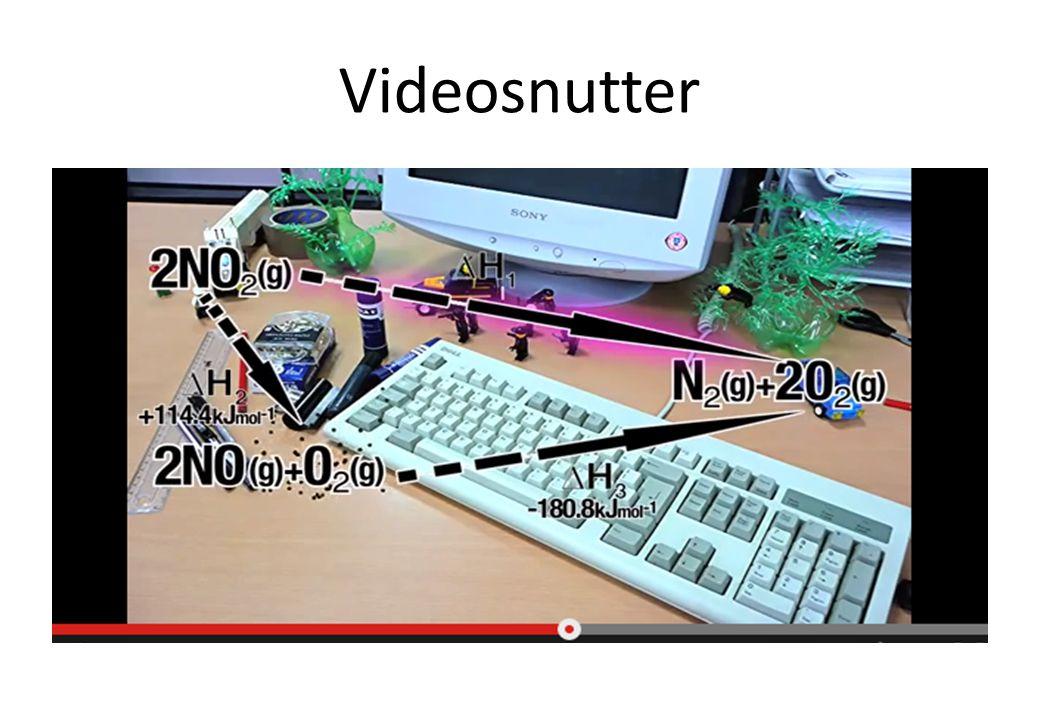 Videosnutter