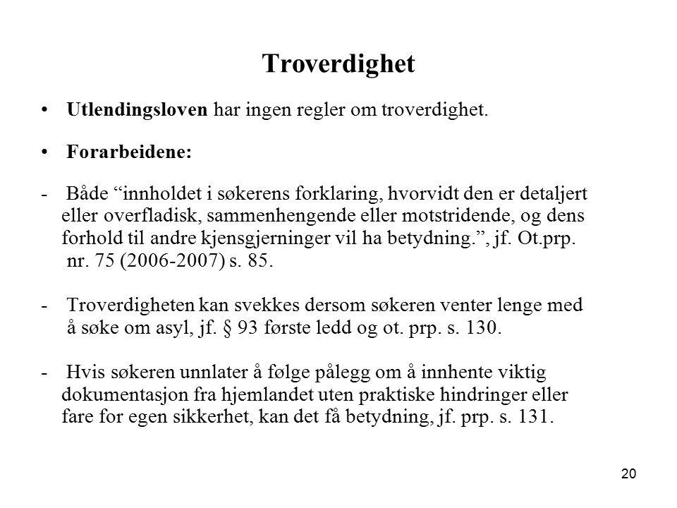 Høyesterett – Rt.2011 s.