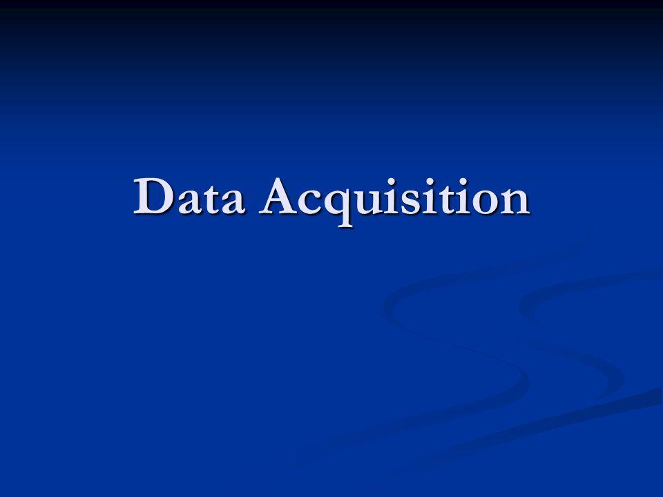 Example 2 Data for Costa Rica Data for Costa Rica