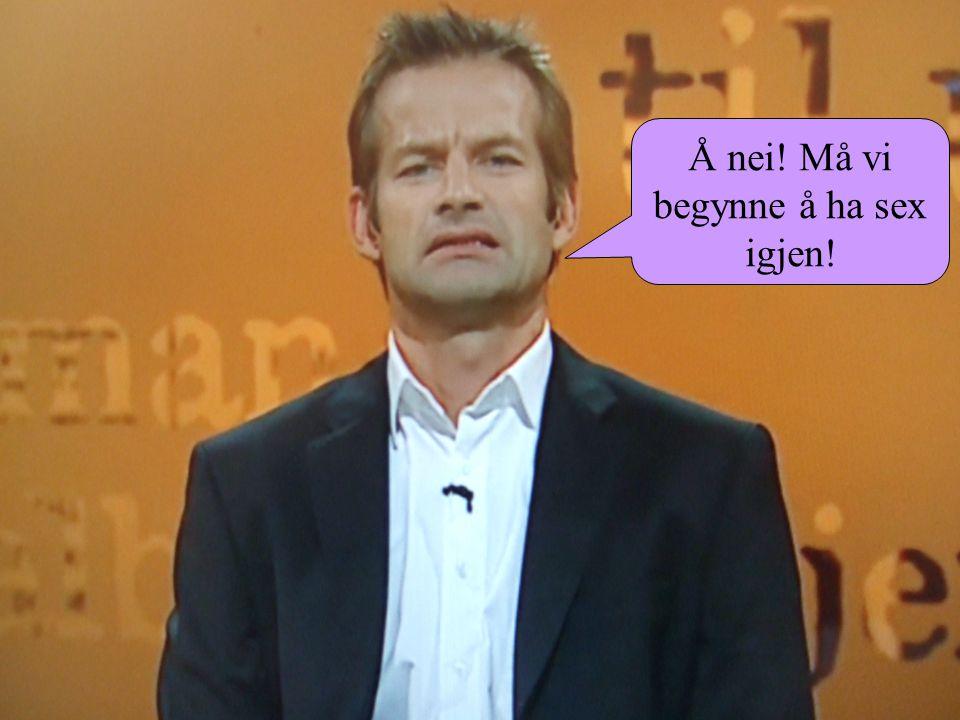Utvikling for det norske lykkenivået 10,1 13,1 Hvorfor ble vi ikke lykkeligere på nittitallet.