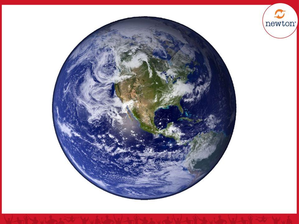 Energisikkerhet: ca.1,6 milliarder mennesker er i dag uten tilgang til elektrisitet.