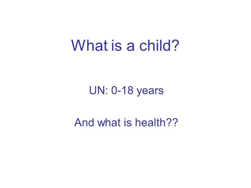Epidemiologiske undersøkelser dreier seg om undersøkelser av grupper av befolkningen, ikke av enkeltindivider Epidemiologi er grunnlaget for helseovervåkning og for å foreslå forebyggende tiltak i befolkningen
