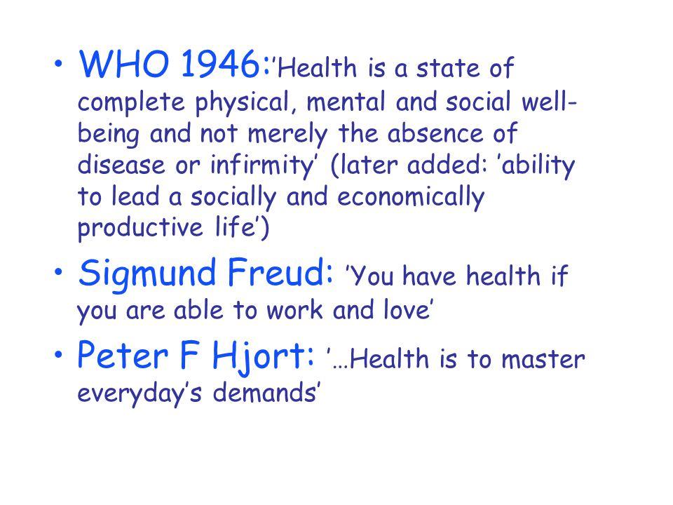 Vaccine Kari Kveim Lie 1997