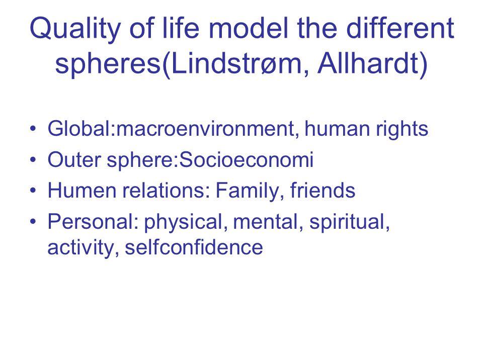 Andre antropometriske mål ved fødselen som viser tilsvarende assosiasjoner: Abdominal omkrets Hodeomkrets Placental vekt/fødselsvekt Lengde Ponderal index =kg/m³ (lengde³) BMI =kg/m²(lengde²)