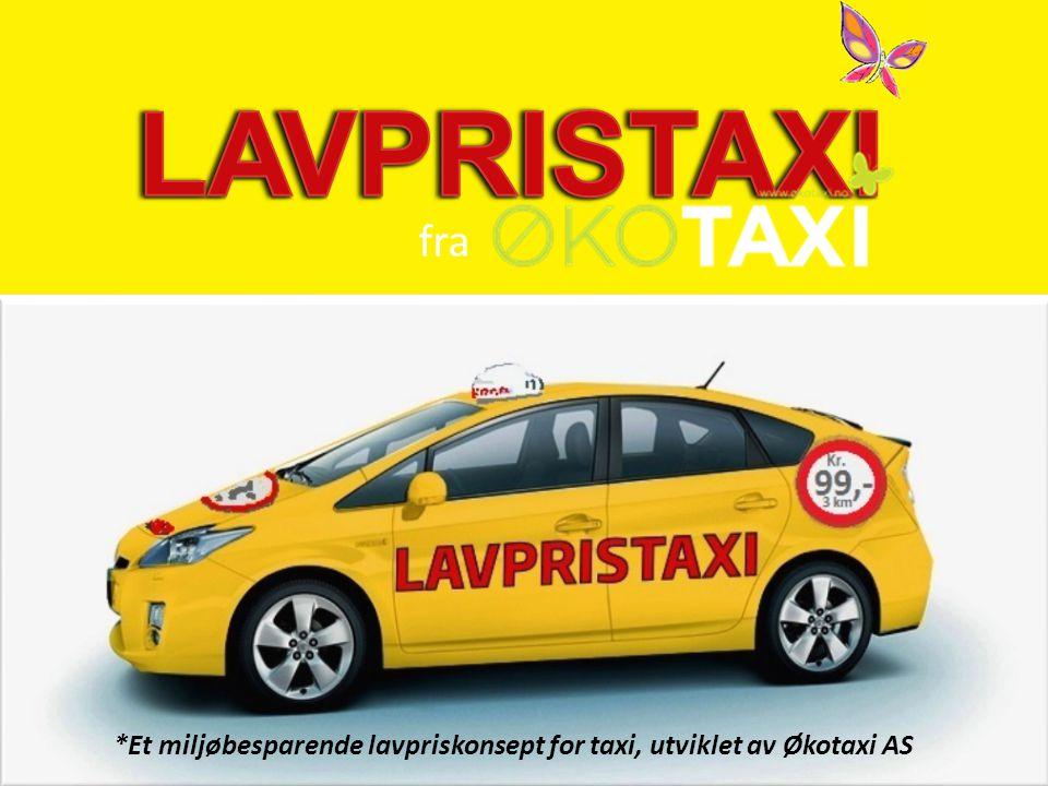 Resymé 2005: Starten - «små taxier, store planer» 2006: Søkte Oslo kommune om tillatelse første gang 2007: Søkte på nytt, etter avslag i 2006 2009: Påan igjen, for 3.