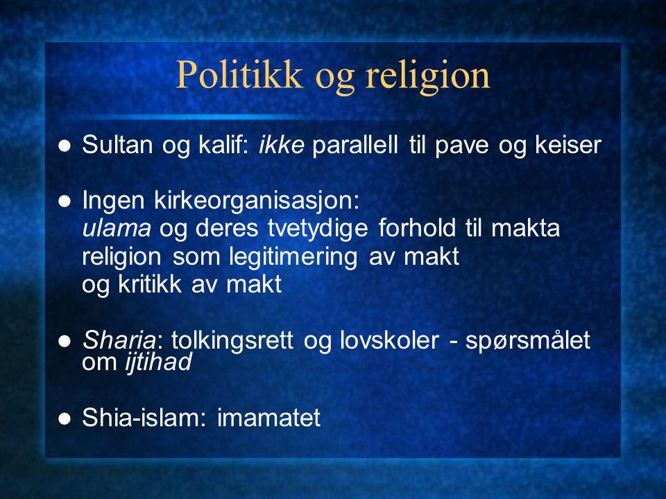 Lovskoler i sunni-islam HanafiAbu Hanifa d.767 MalikiMalik ibn Anas d.