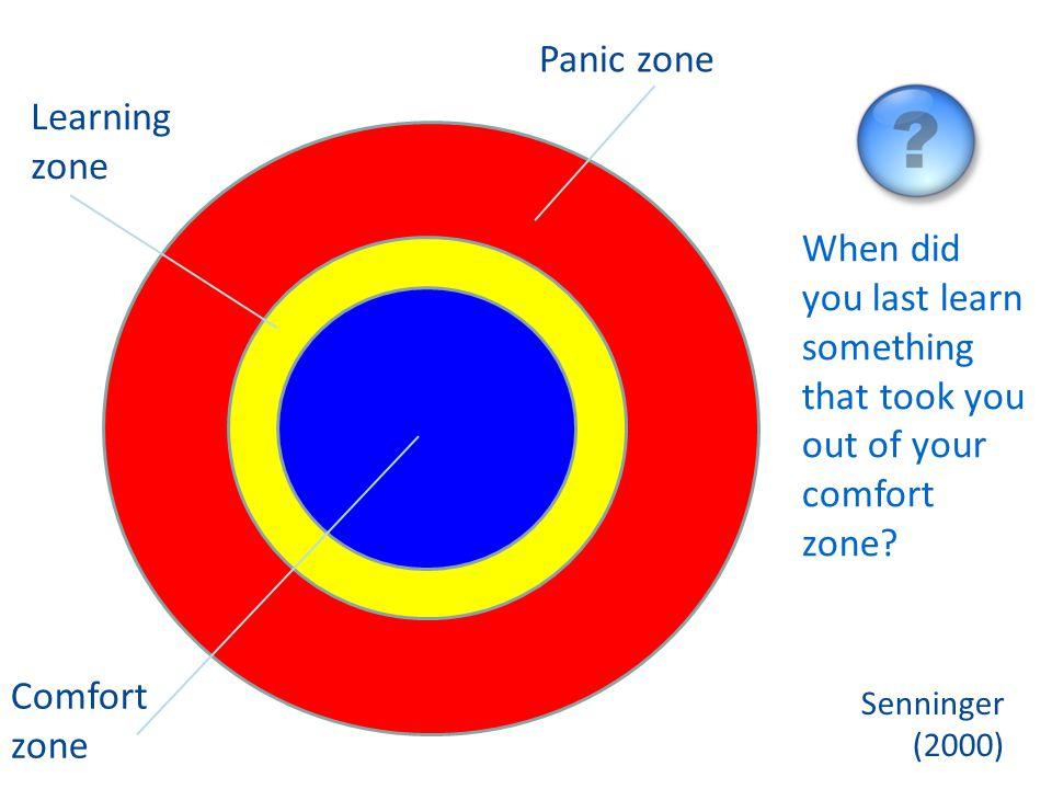 Tore Skandsen, IMTEC Qualis, som betyr hvordan, eller hvilken (egenskap) Det beskriver altså den vesentlige egenskapen ved noe.