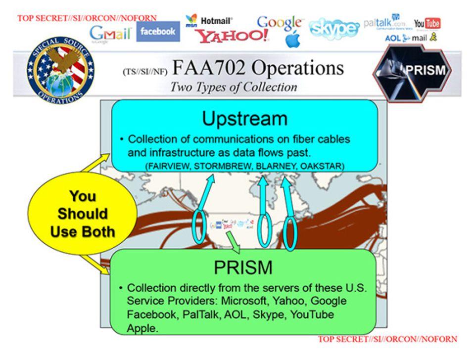 11. april 2011Ny Powerpoint mal 20116