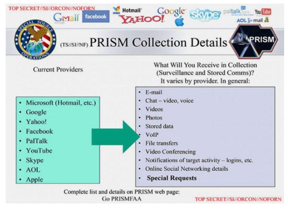 11. april 2011Ny Powerpoint mal 20117