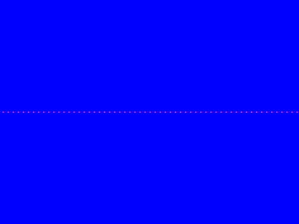 Varieties of capitalism – ved Hall & Soskice u Fem subsystemer, men employers satt i sentrum – definerende trekk u Koordinasjon er nøkkeltema –Gjennom markeder og hierarkier(anglosaksisk modell) –Også gjennom institusjoner som gjør det mulig å: »Dele informasjon »Holde oppsikt med atferd (monitoring) »Sanksjonere ikke-samarbeidsatferd