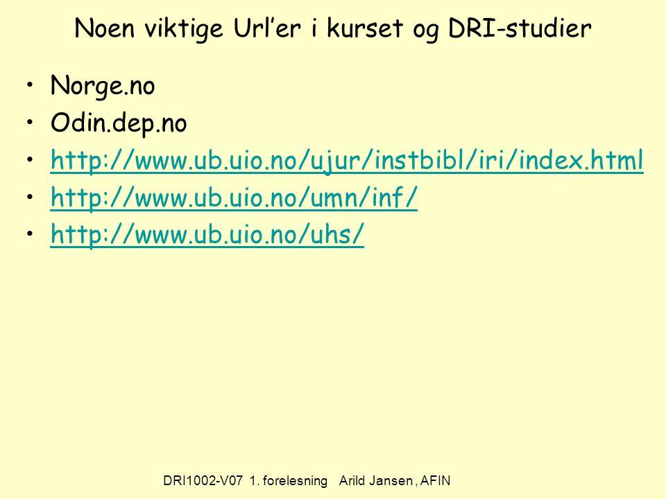 DRI1002-V07 1.
