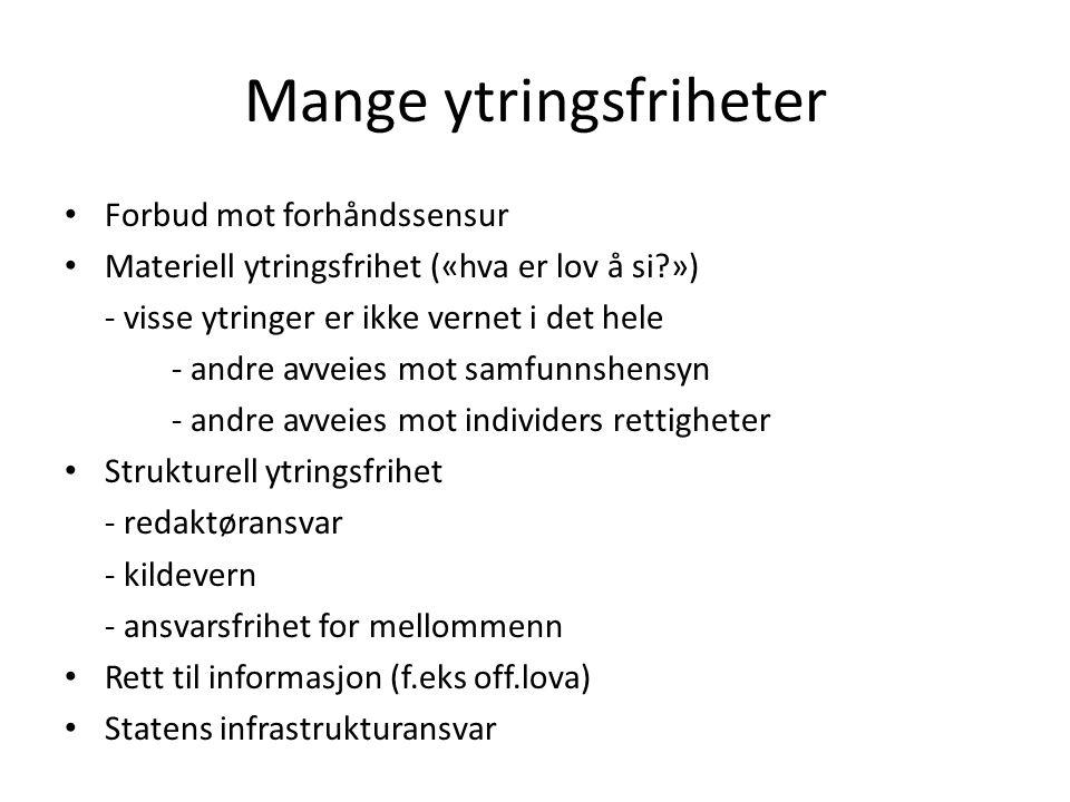 Hvit valgallianses partigrogram; etnisk rensning: Vi tilbyr adoptivbarna fortsatt å bo i Norge under forutsetning av at de lar seg sterilisere .