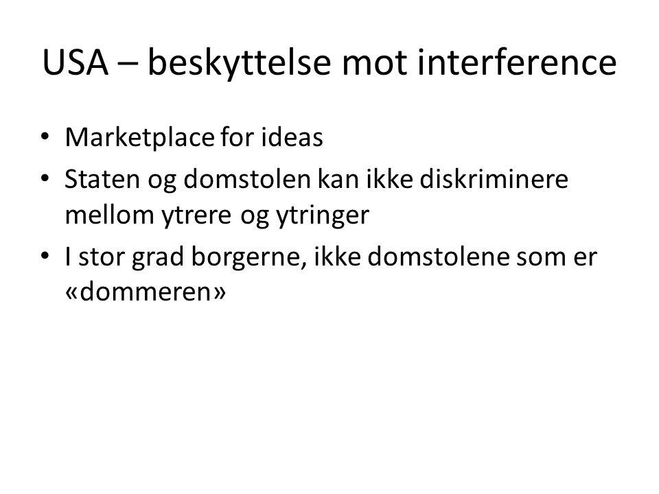 Rt. 2012 s. 536 Dørvakt