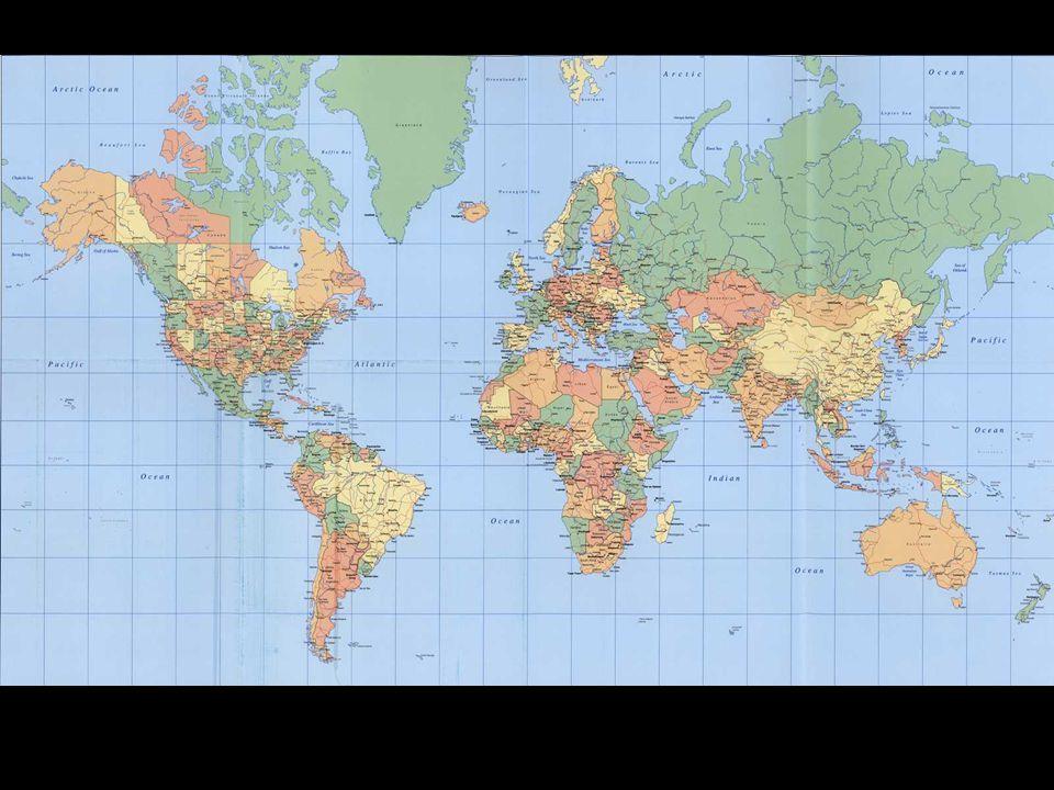 Pensumartikler Embree - Globale systemer Fieldhouse - Globale sammenhenger Hansen - Globale systemer Geyer - Globalisering Johanson - Globalisering Simensen - Global komparasjon