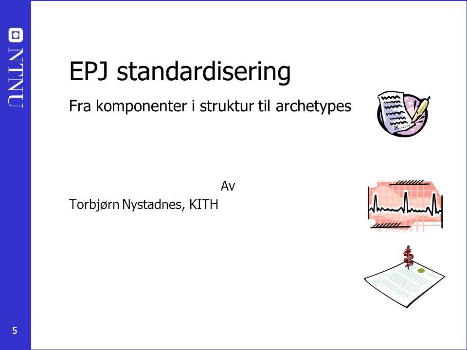 16 T.Nystadnes, KITH, tilpasset av Ø.