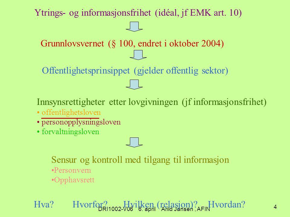 DRI1002-V06 6.