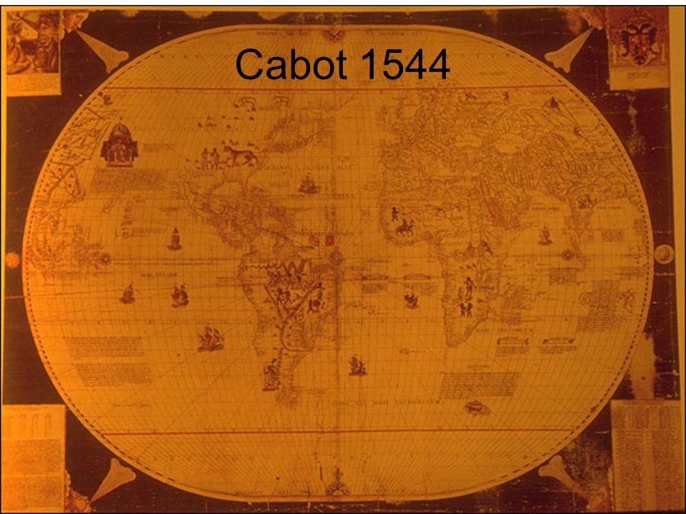 Cabot 1544