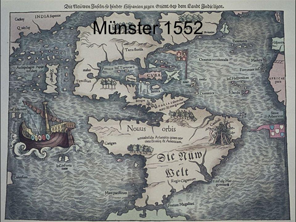 Münster 1552