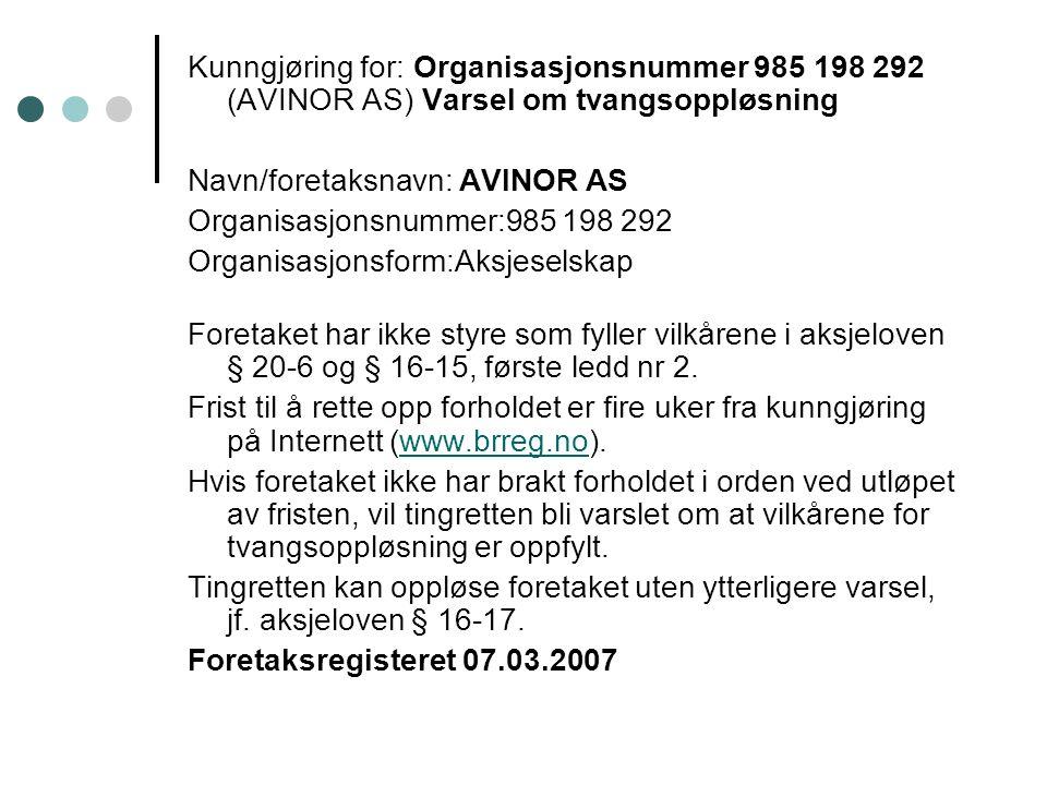 Diskrimineringsforbudet i norsk rett (forts.): menneskerettighetene Bestemmelser om ikke-diskriminering i de fleste konvensjoner Aksessorisk (eks.