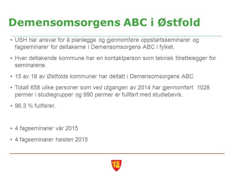 elos@fredrikstad.kommune.no