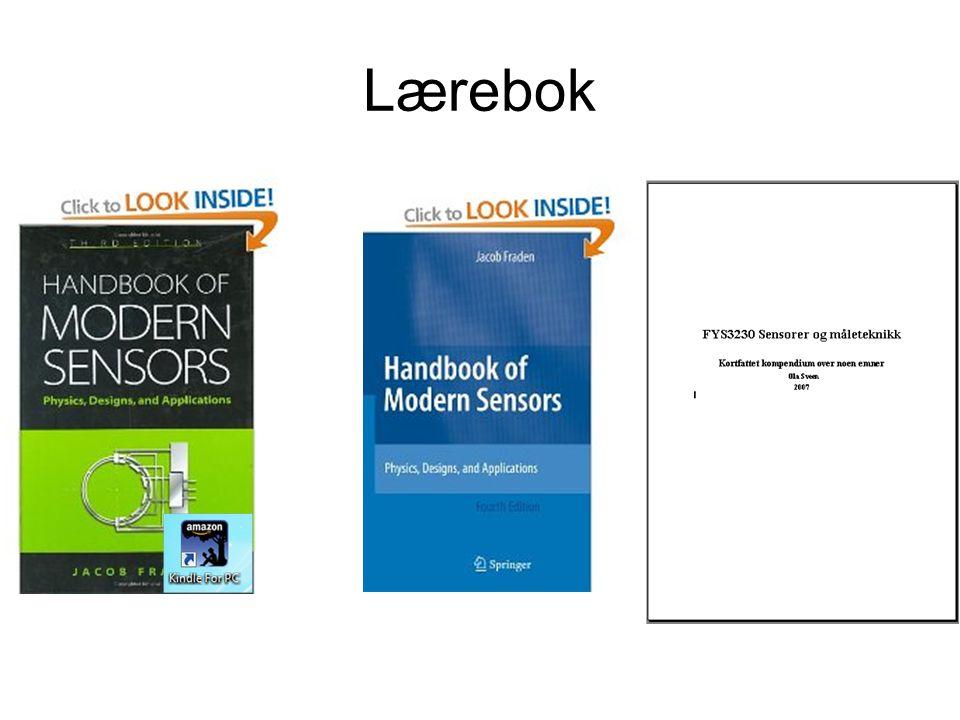 Lærebok