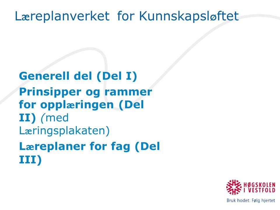 Mange kilder til kunnskap om norsk skole TIMSS 1995 og 2003 (realfag) PISA 2000 og 2003 (15- å ringer, OECD) Global Monitoring Report (Unesco) EAG (OECD) Evalueringen av R97 Differensieringsprosjektet i vgo CIVIC-unders ø kelsen PIRLS (lesing 4.