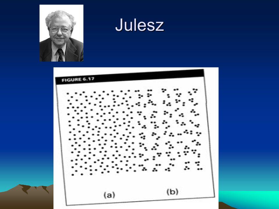 Julesz