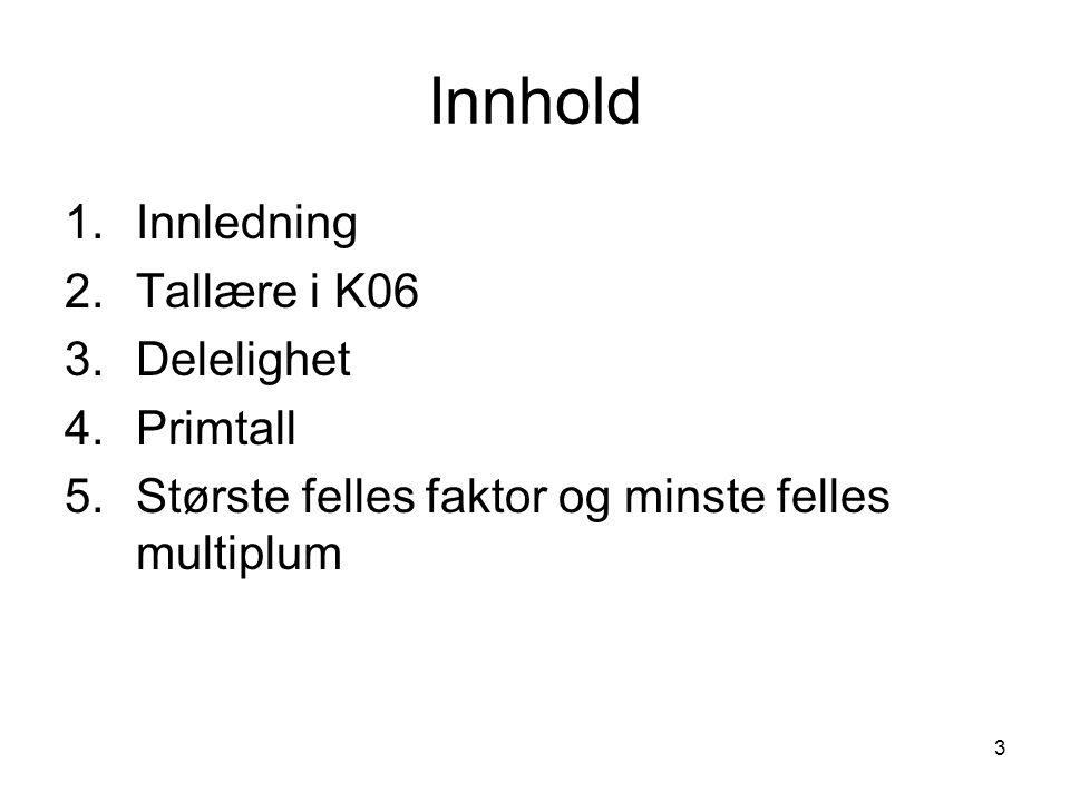 14 §3.
